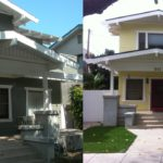 Paint your house today with skhdremodel.com